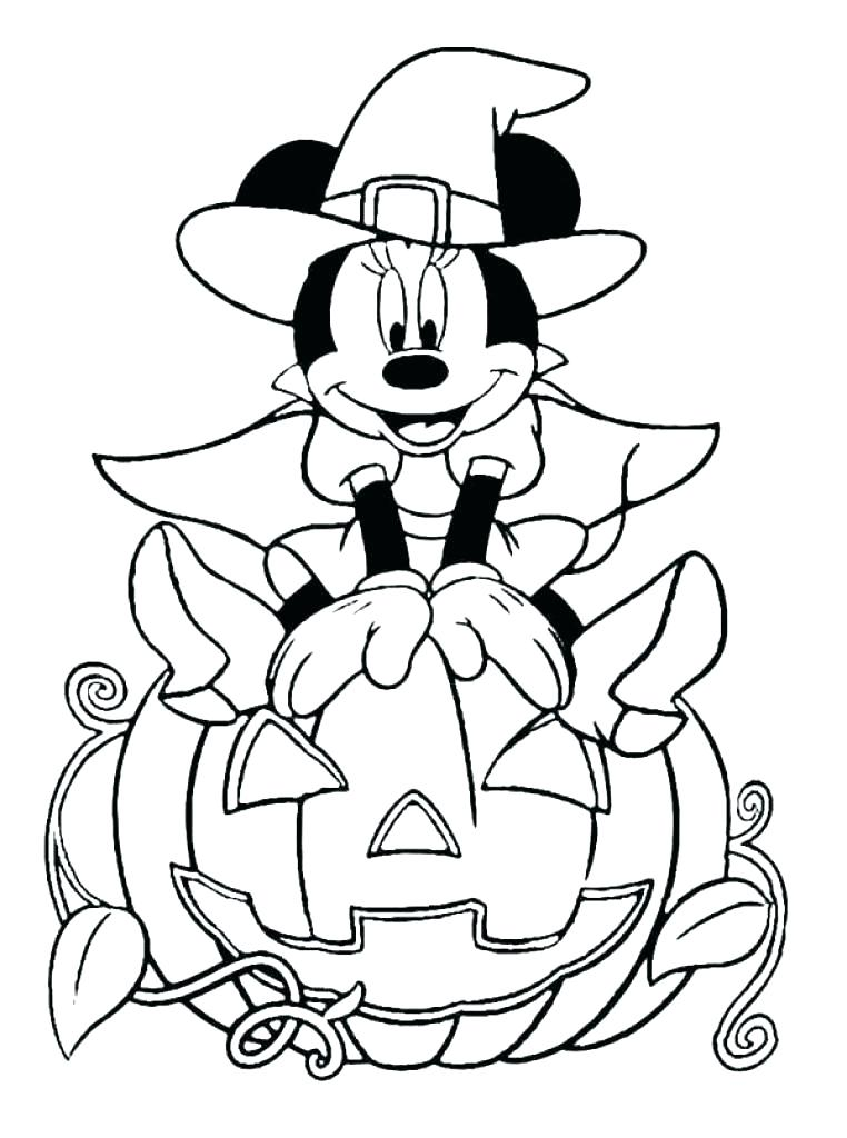 762x1024 Halloween Free Printable Coloring Pages Religious Coloring Page