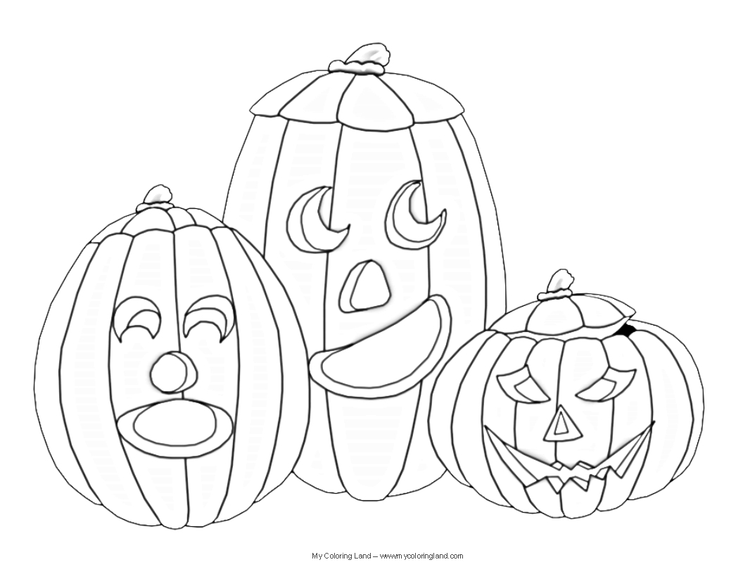 1056x816 haunted mansion coloring pages - Halloween House Coloring Pages