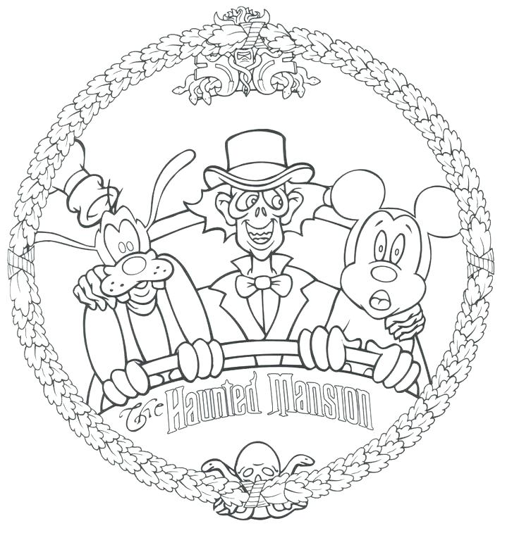 736x757 Christmas Around The World Coloring Pages Around The World