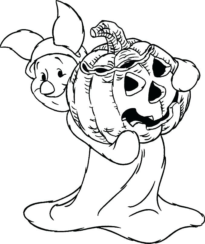 677x804 Here Are Hawaiian Coloring Pages Pictures Hawaiian Girl Coloring