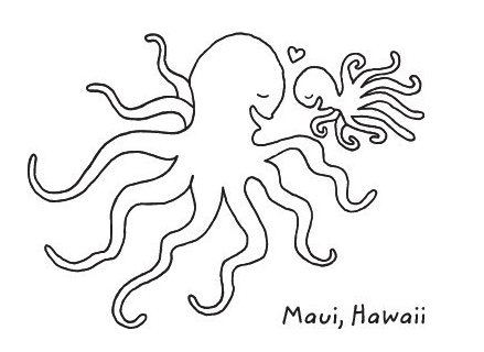 439x320 Hat Maui Made