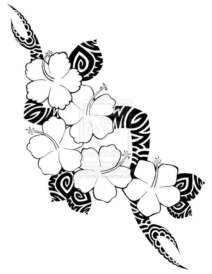 736x952 B64ef1be0d06f85d502577e3b6a26484 Tattoo Symbol Meaning Tattoo