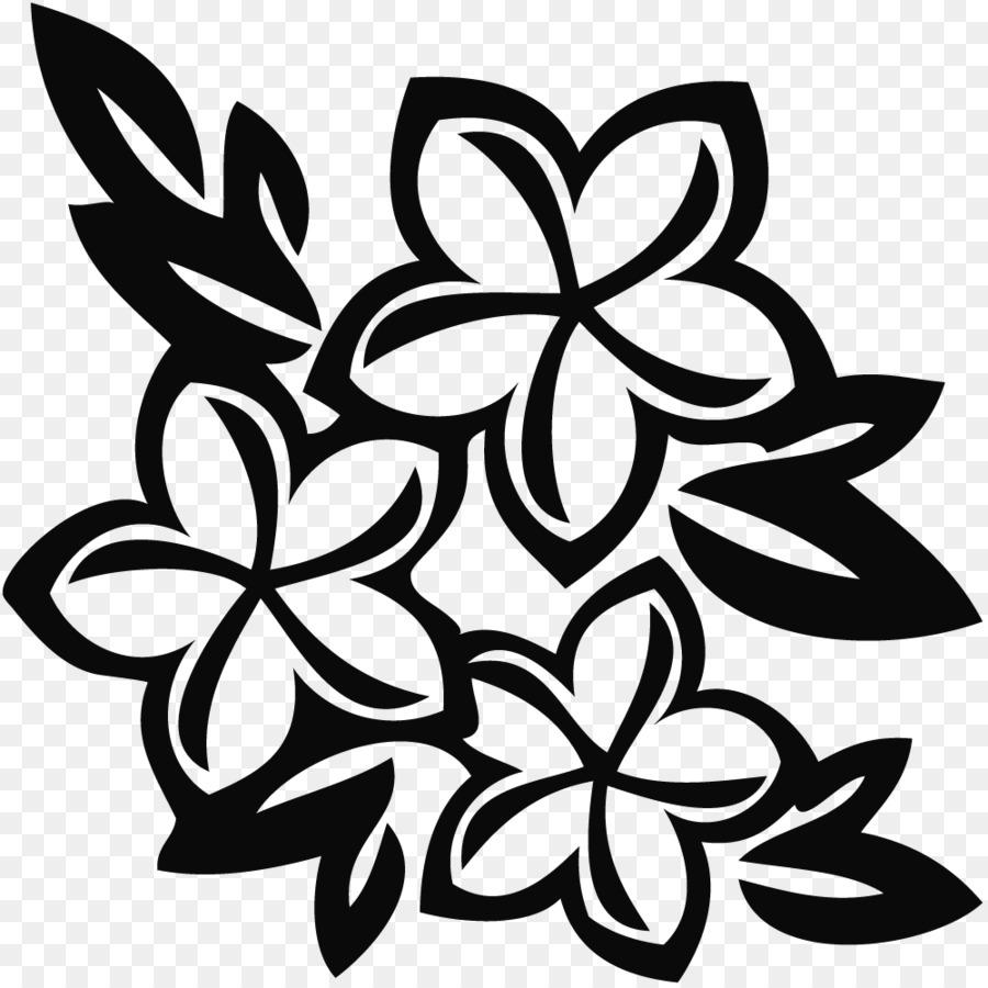 Hawaiian lei drawing at getdrawings free for personal use 900x900 hawaiian lei clip art izmirmasajfo