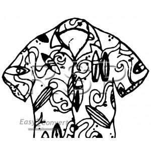 300x300 Hawaiian Clothing