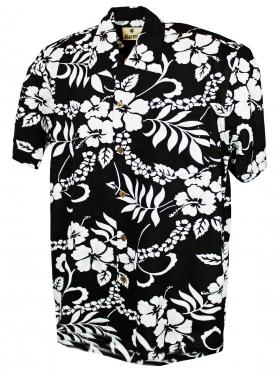 280x372 Hawaiian Shirts By Karmakula