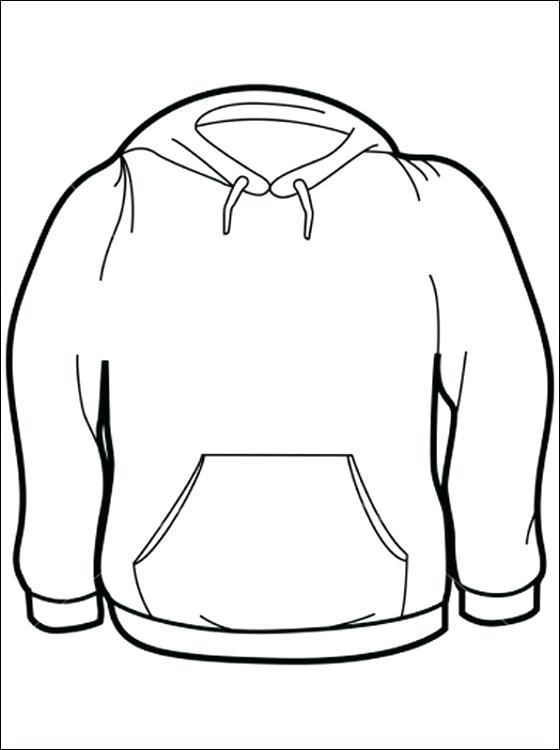 560x750 T Shirt Coloring Page Print Sweater Gratis Adult T Shirt Pattern