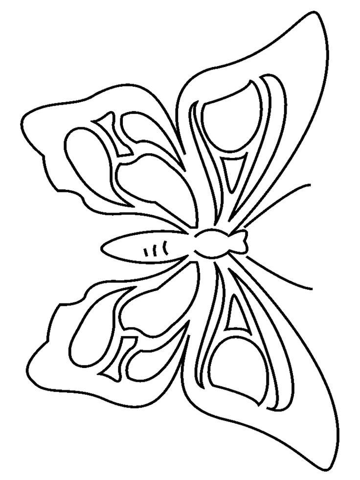 Hawaiiflowers Drawing