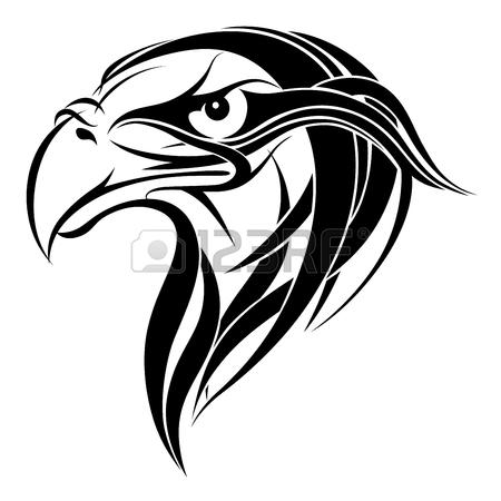 450x450 Celtic Hawk Images Amp Stock Pictures. Royalty Free Celtic Hawk