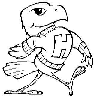 323x323 Highlands Hawks (@512hawks) Twitter