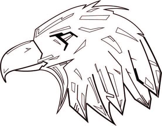 553x432 So I Guess Fighting Hawks It Is