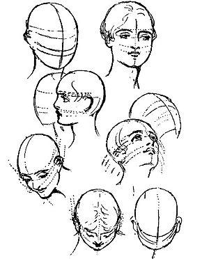 300x372 Drawing For Beginnerschapter 6