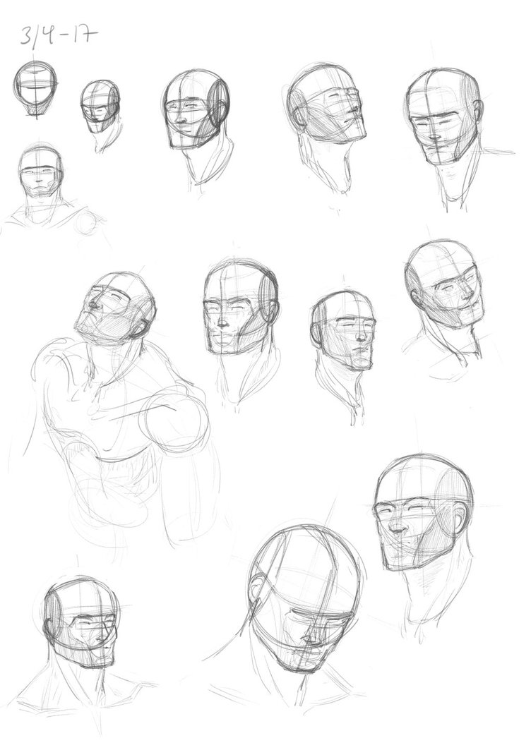 752x1063 Head Construction Practice
