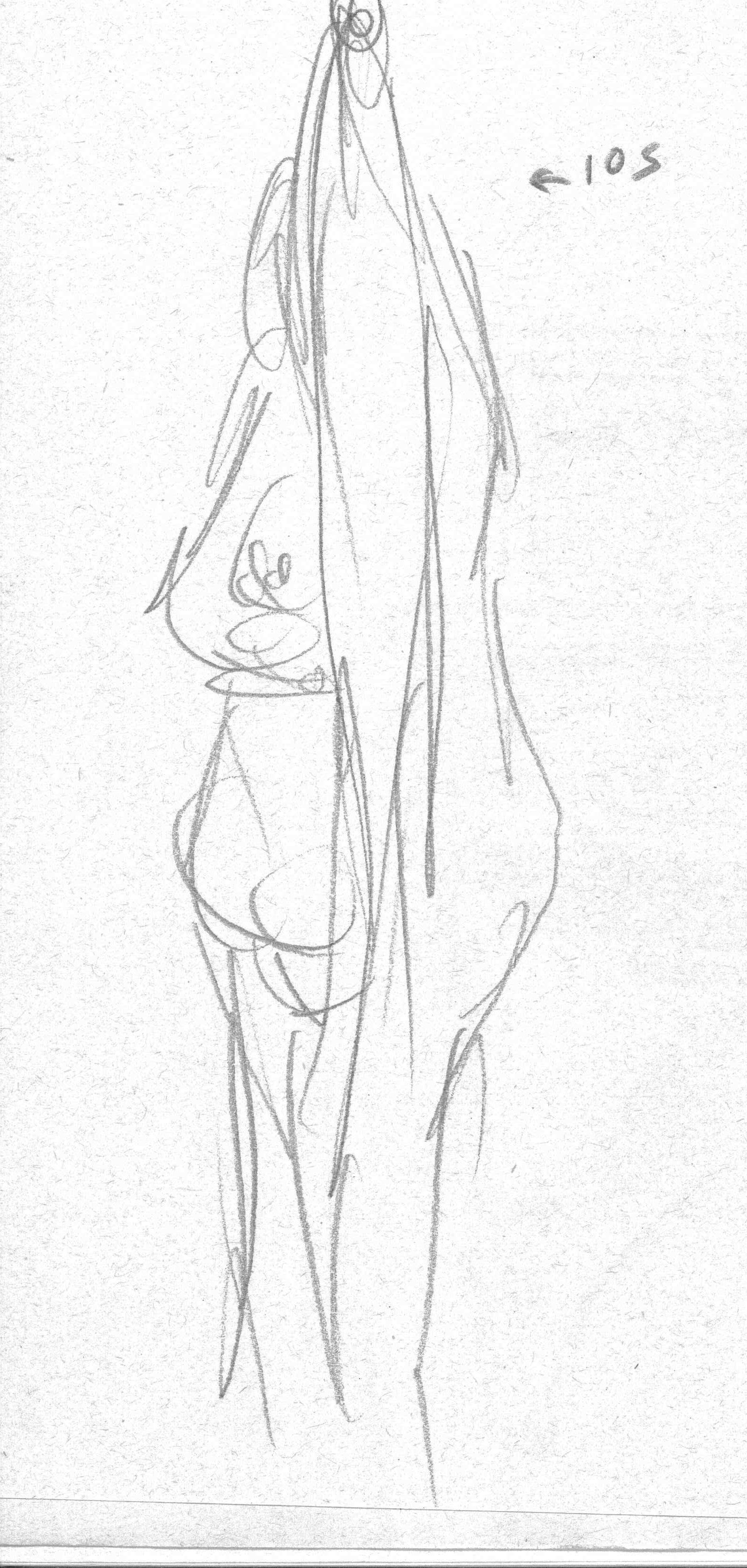 1575x3306 Life Drawing Drawing Drama Amp Design