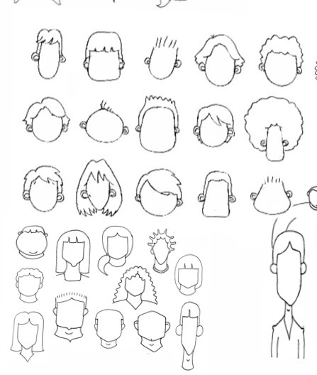 447x528 The Helpful Art Teacher Sketchbook Pro For Ipad Using The Ipad
