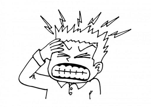 512x363 The Empathic Pediatrician Headache In A 5 Year Old
