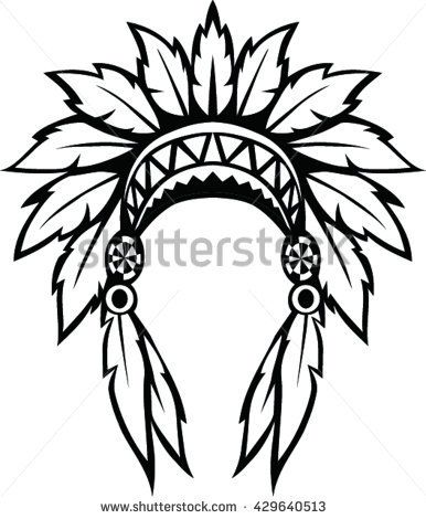 386x470 Image Result For Turban Headdress Coloring Sheet History