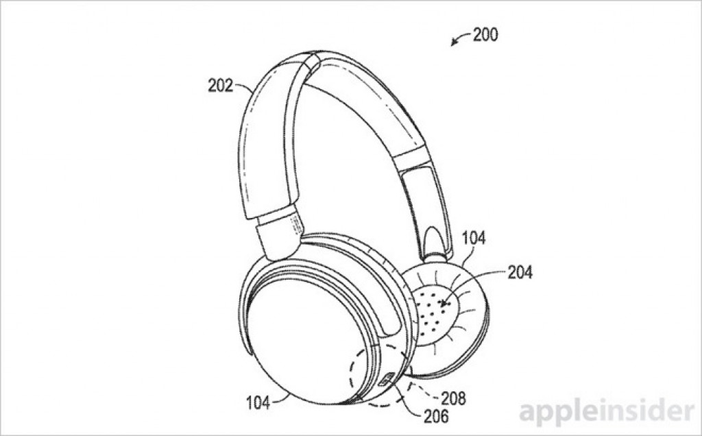 Apple Earpod Wire Diagram