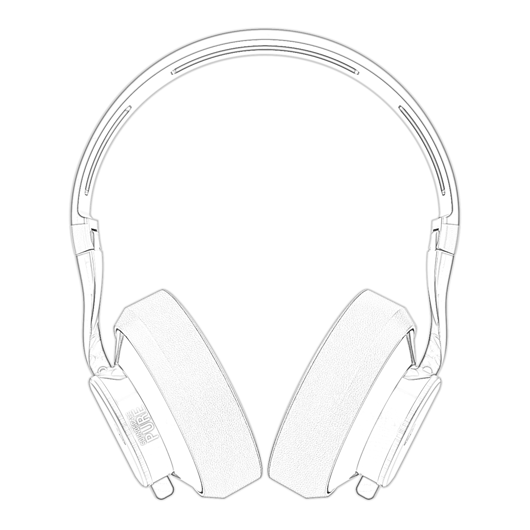 2047x2048 Create Your Custom Axel Audio Headphones