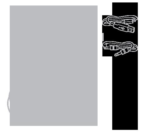 Headphones Drawing At Getdrawings Com