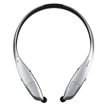 360x360 China Bluetooth Headset Hb 900c From Shenzhen Manufacturer