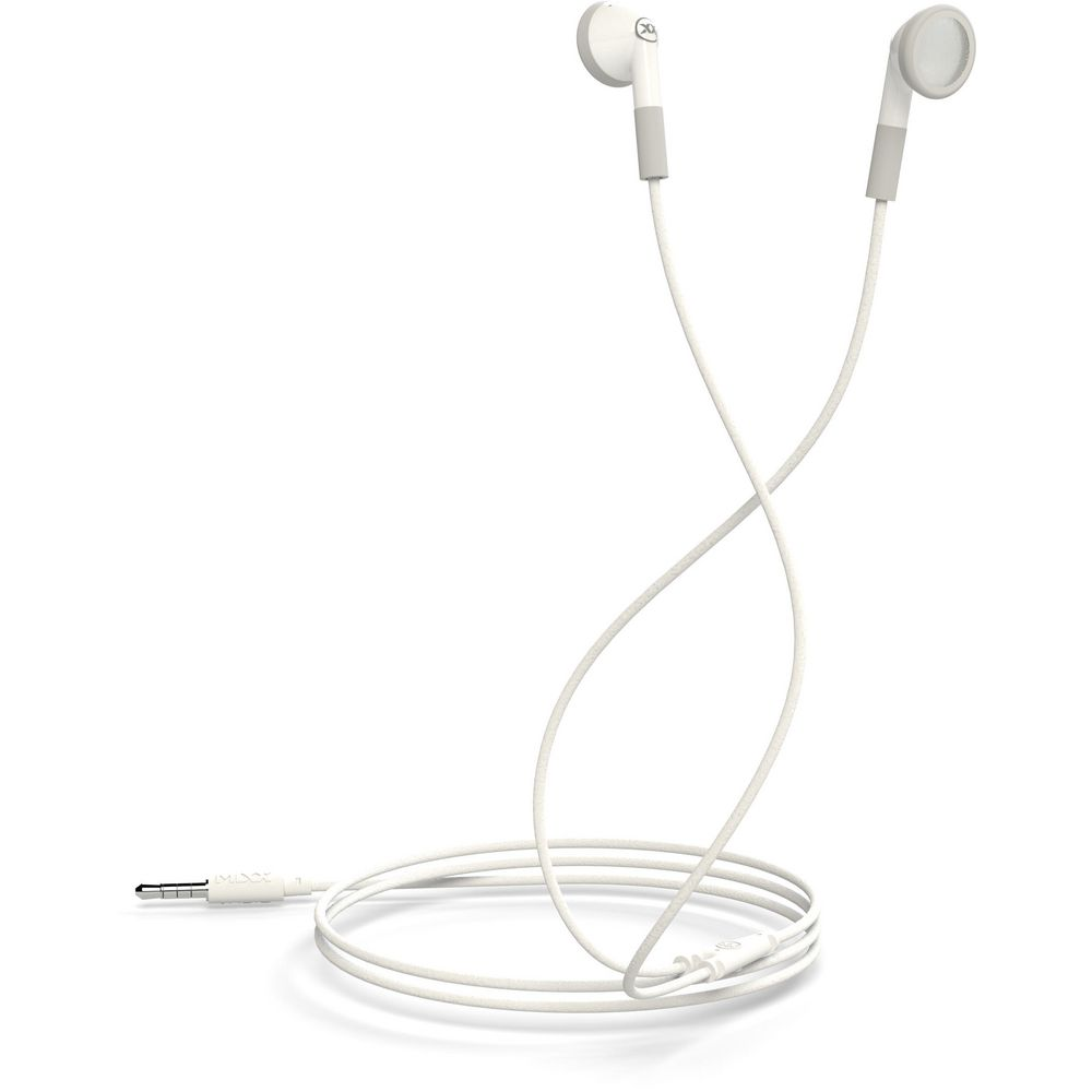 1000x1000 Headphones And Earphones