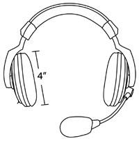 200x203 Heil Sound Pro Set