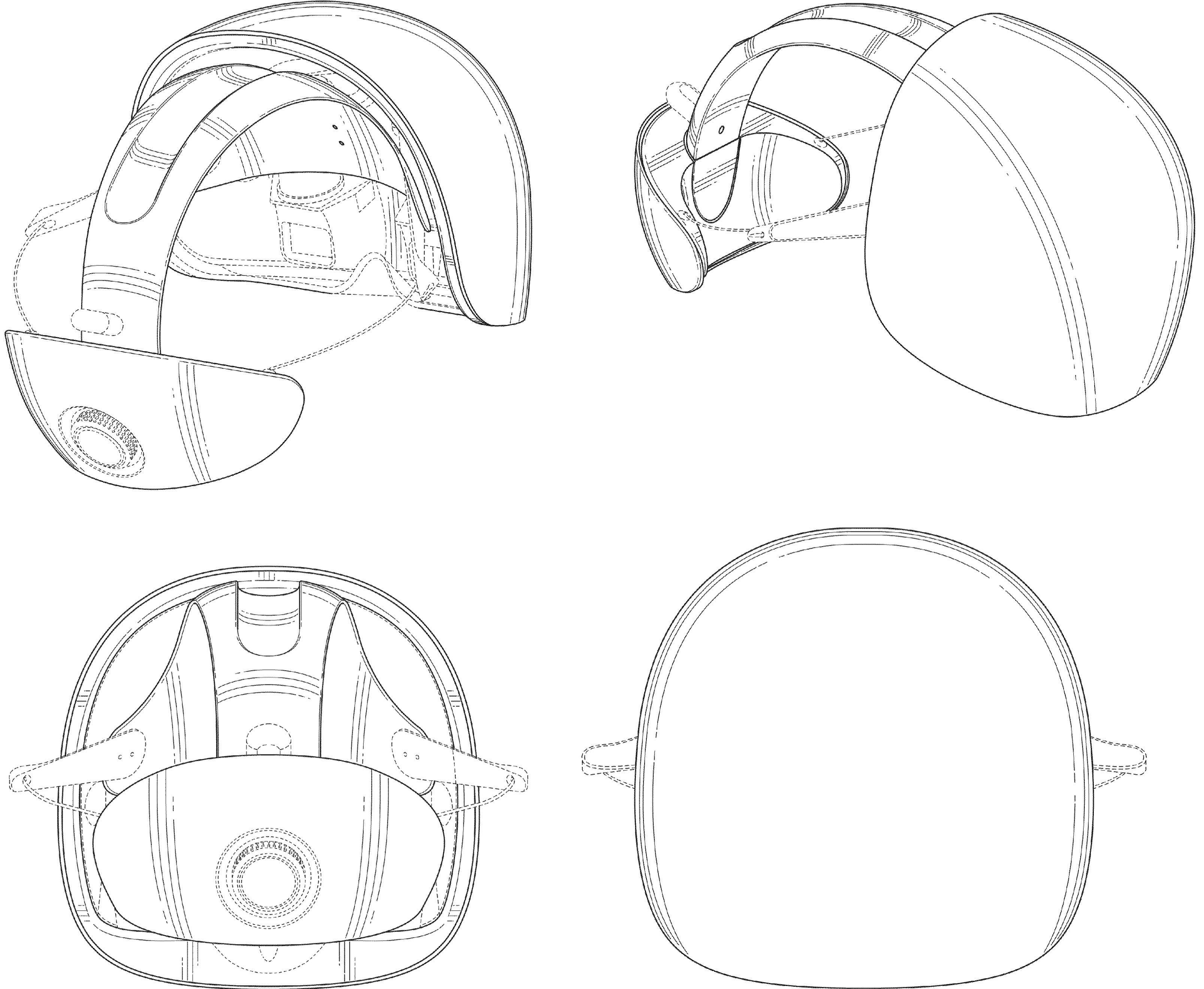 3213x2639 Magic Leap Has Been Awarded Design Patent For A Star Wars Like Vr