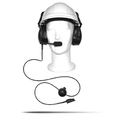 400x400 Atex Communication Headsets Titan Communication Systems