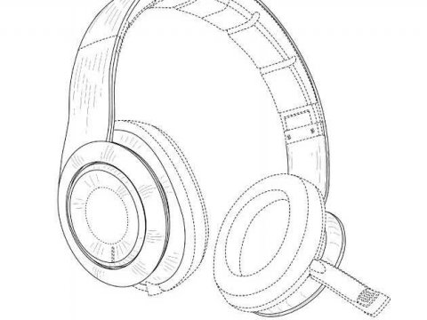 480x360 Apple Just Won A Patent For A Beats Branded Gaming Headset