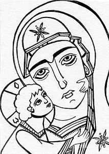213x300 Faith Healing Drawings Fine Art America