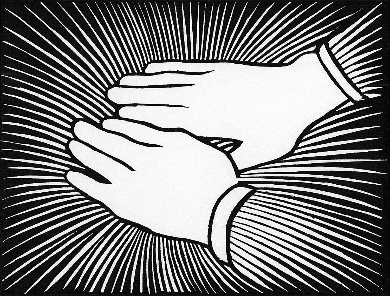 1500x1140 Healing Hands