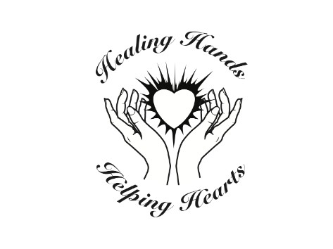 473x354 Healing Hands Helping Hearts