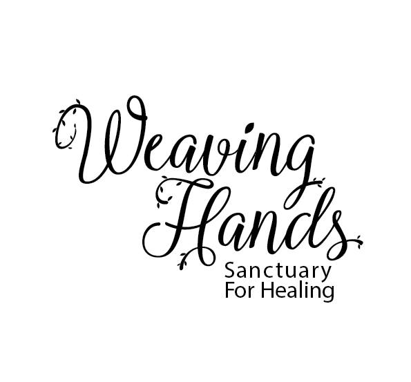 595x553 New Customer Form Weaving Hands Sanctuary For Healing