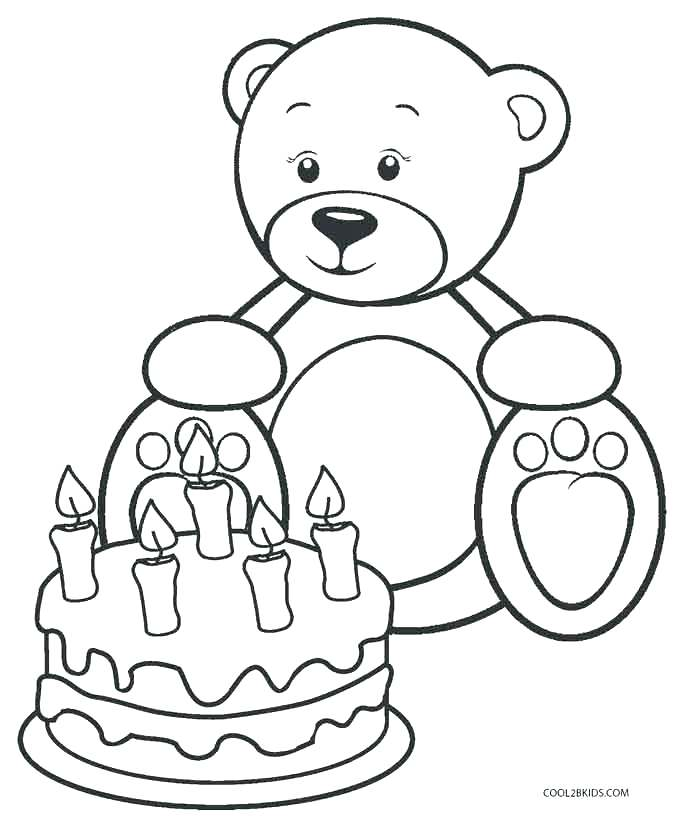 675x820 Picnic Basket Coloring Page Food Coloring Page Epic Healthy Food