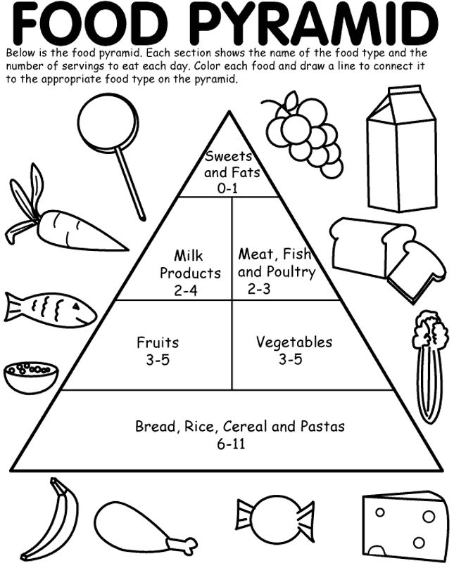 645x818 drawn food printable