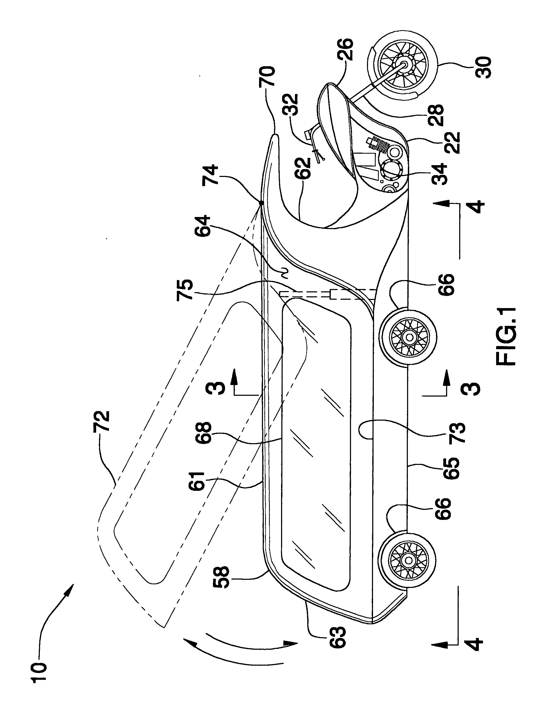 2092x2678 Patent Us20050194200