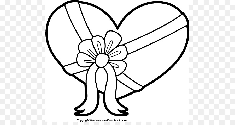heart black and white drawing at getdrawings com free for personal rh getdrawings com heart border black and white clipart heart border black and white clipart
