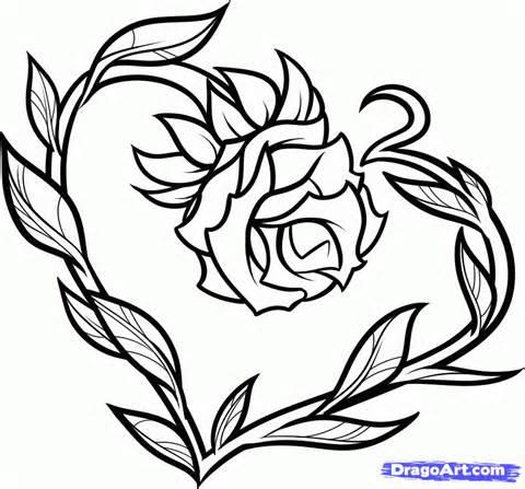 480x447 Hearts Drawings Love Hurts Broken Hearts Wallpapers