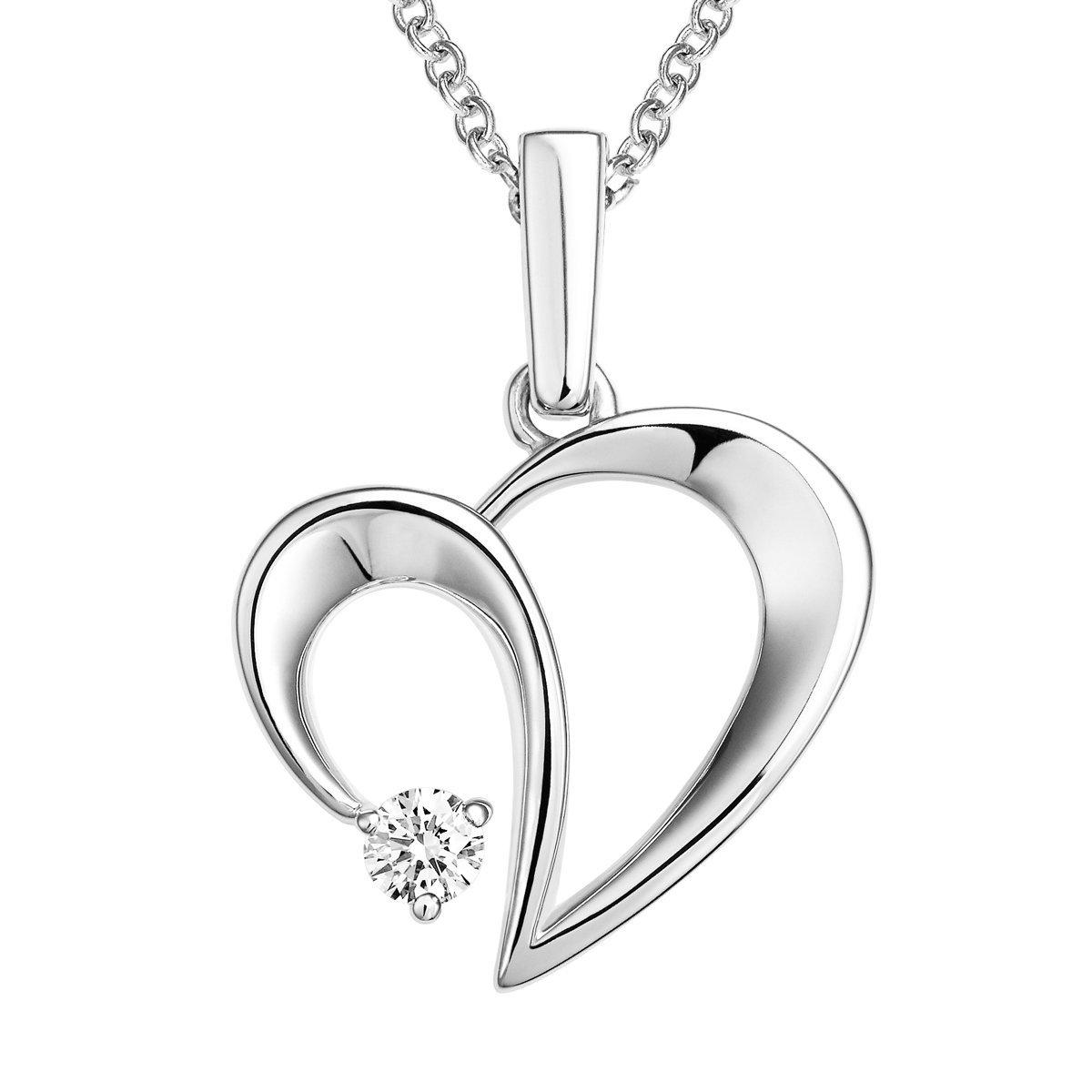 1200x1200 Selberan Selberan Diamond