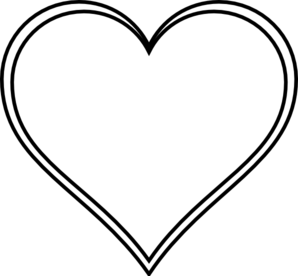 heart drawing clip art at getdrawings com free for personal use rh getdrawings com picture of broken heart clipart