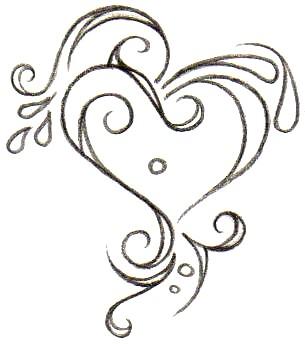 305x344 Drawing Designs