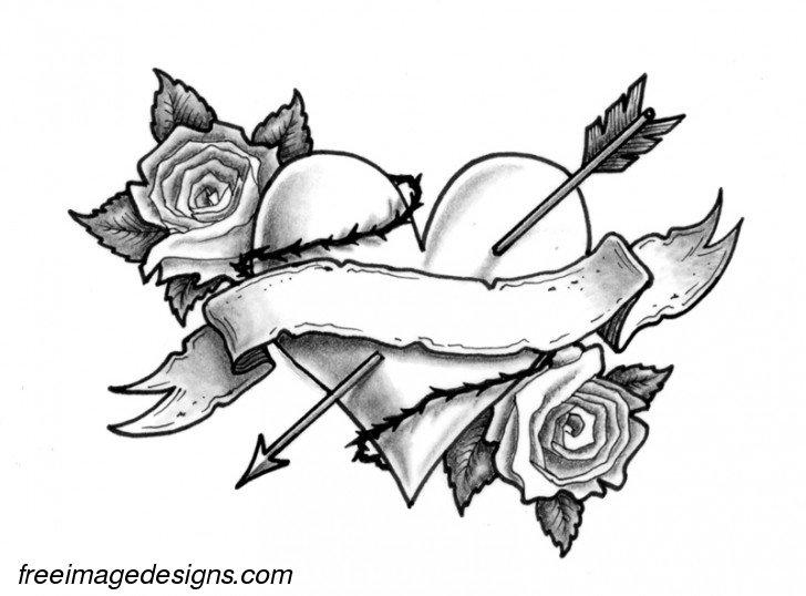 728x538 Flower Designs Archives