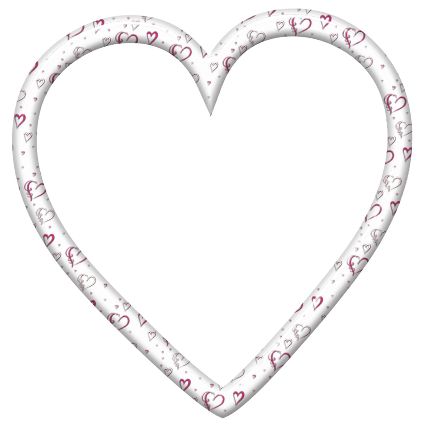 1463x1479 Cute Transparent Heart Png Pictureu200b Gallery Yopriceville