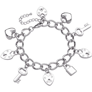 300x300 Cheap Heart Lock And Key Designs, Find Heart Lock And Key Designs