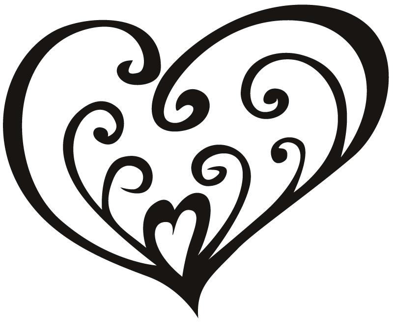 800x661 Heart Jpegs