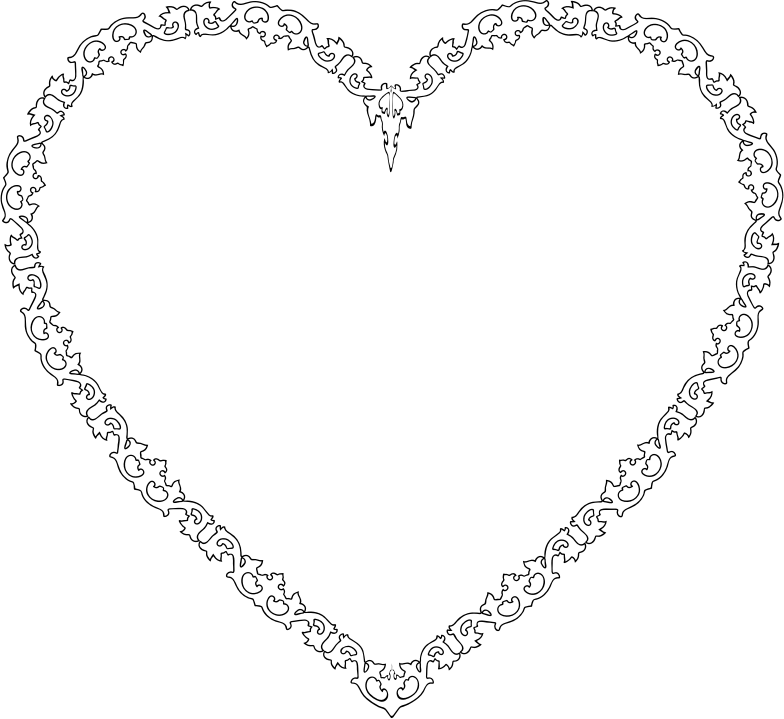 784x719 Clipart