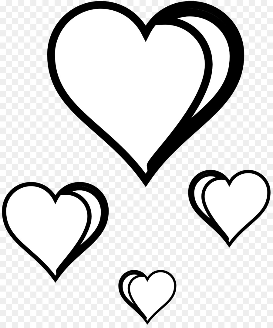 heart line drawing clip art at getdrawings com free for personal rh getdrawings com white love heart clipart black & white heart clipart