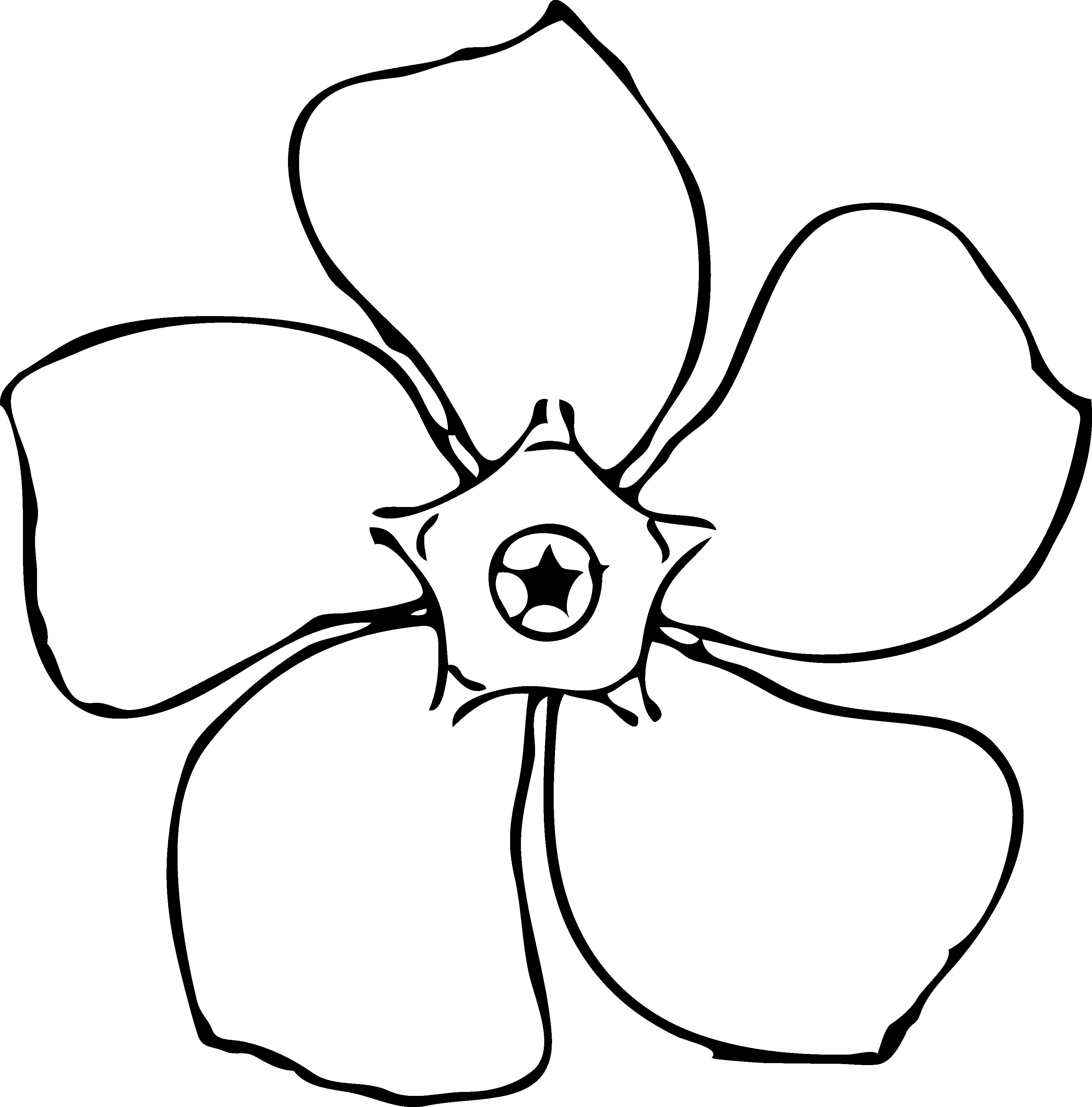 3333x3380 Clip Art Line Drawing Clip Art