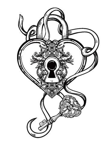 369x480 Temporary Tattoos
