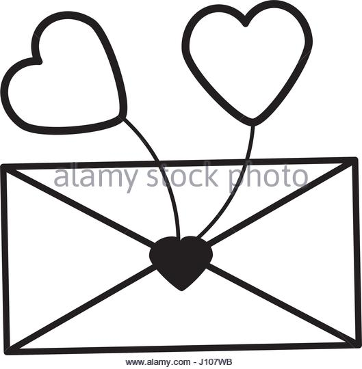 529x540 Heart Outline Stock Photos Amp Heart Outline Stock Images